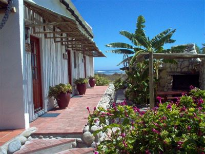 Jacobsbaai property for sale. Ref No: 13453696. Picture no 7