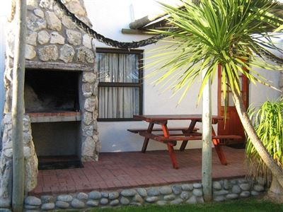Jacobsbaai property for sale. Ref No: 13453696. Picture no 27