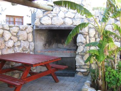 Jacobsbaai property for sale. Ref No: 13453696. Picture no 29