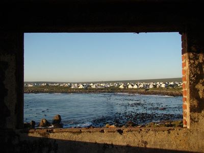 Jacobsbaai property for sale. Ref No: 13453696. Picture no 34