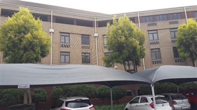 Centurion, Centurion Central Property  | Houses To Rent Centurion Central, Centurion Central, Commercial  property to rent Price:, 66,50*