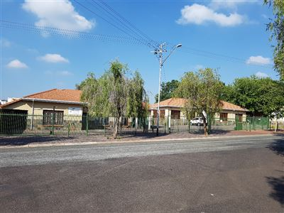 Pretoria, Colbyn Property  | Houses For Sale Colbyn, Colbyn, Commercial  property for sale Price:7,500,000