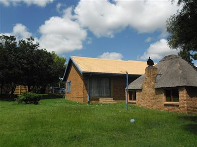 Witbank, Duvha Park & Ext Property  | Houses For Sale Duvha Park & Ext, Duvha Park & Ext, House 4 bedrooms property for sale Price:1,312,000