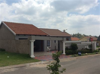 Roodepoort, Fleurhof Property  | Houses For Sale Fleurhof, Fleurhof, House 2 bedrooms property for sale Price:780,000