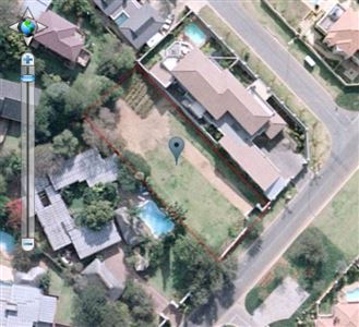 Faerie Glen property for sale. Ref No: 13444494. Picture no 1