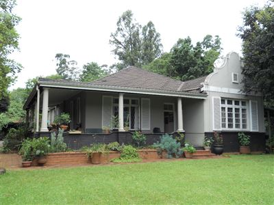 Pietermaritzburg, Montrose Property  | Houses For Sale Montrose, Montrose, House 3 bedrooms property for sale Price:1,300,000