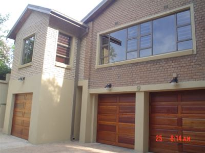 Rustenburg, Safari Gardens & Ext Property  | Houses For Sale Safari Gardens & Ext, Safari Gardens & Ext, House 4 bedrooms property for sale Price:2,789,000