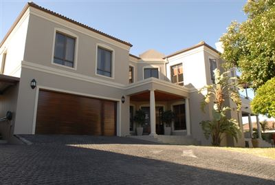 Brackenfell, Protea Heights Property  | Houses For Sale Protea Heights, Protea Heights, House 5 bedrooms property for sale Price:3,799,000