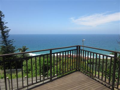 Ballito, Ballito Property  | Houses To Rent Ballito, Ballito, House 3 bedrooms property to rent Price:, 13,00*