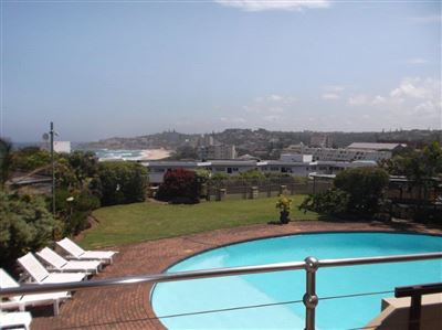 Uvongo property for sale. Ref No: 13445184. Picture no 1