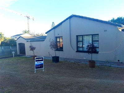 Durbanville, Nerina Property  | Houses For Sale Nerina, Nerina, House 3 bedrooms property for sale Price:1,995,000