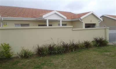 East London, Amalinda Property  | Houses For Sale Amalinda, Amalinda, House 3 bedrooms property for sale Price:875,000