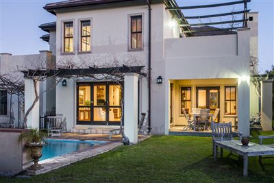Paarl, Val De Vie Estate Property  | Houses For Sale Val De Vie Estate, Val De Vie Estate, House 3 bedrooms property for sale Price:5,500,000