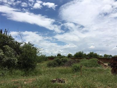 Hartbeespoort, Bushveld Estate Property  | Houses For Sale Bushveld Estate, Bushveld Estate, Vacant Land  property for sale Price:588,000