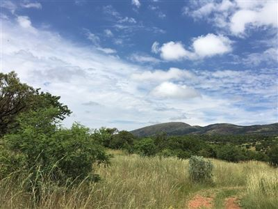Hartbeespoort, Seasons Lifestyle Estate Property  | Houses For Sale Seasons Lifestyle Estate, Seasons Lifestyle Estate, Vacant Land  property for sale Price:803,100