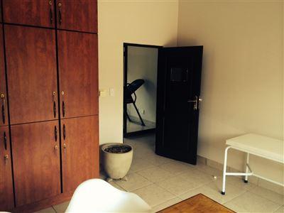 Centurion, Raslouw Property  | Houses To Rent Raslouw, Raslouw, Commercial  property to rent Price:,  7,00*