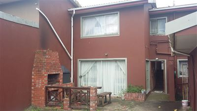 East London, Buffalo Flats Property    Houses For Sale Buffalo Flats, Buffalo Flats, House 5 bedrooms property for sale Price:675,000