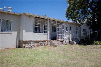 Grahamstown, Oatlands Property  | Houses For Sale Oatlands, Oatlands, House 7 bedrooms property for sale Price:2,100,000