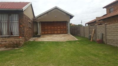 Witbank, Tasbet Park And Ext Property  | Houses For Sale Tasbet Park And Ext, Tasbet Park And Ext, House 3 bedrooms property for sale Price:800,000