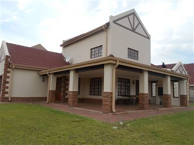 Hartbeespoort, Meerhof Property    Houses For Sale Meerhof, Meerhof, Townhouse 3 bedrooms property for sale Price:1,950,000