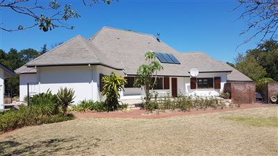 Stellenbosch, Stellenbosch Property  | Houses To Rent Stellenbosch, Stellenbosch, House 4 bedrooms property to rent Price:, 54,00*
