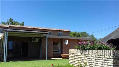 Klerksdorp, Oudorp Property  | Houses For Sale Oudorp, Oudorp, House 2 bedrooms property for sale Price:700,000
