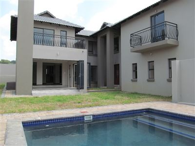 Pretoria, Wapadrand Property  | Houses For Sale Wapadrand, Wapadrand, House 4 bedrooms property for sale Price:2,855,000