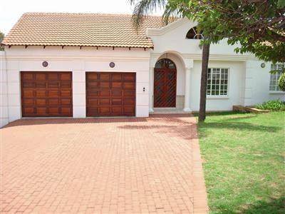 Pretoria, Waterkloof Glen Property  | Houses To Rent Waterkloof Glen, Waterkloof Glen, House 10 bedrooms property to rent Price:, 55,00*