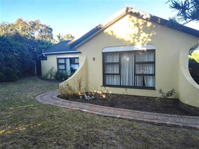 Durbanville, Nerina Property  | Houses For Sale Nerina, Nerina, House 4 bedrooms property for sale Price:2,395,000