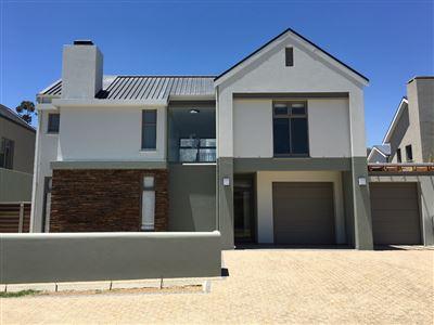 Stellenbosch, Brandwacht Property  | Houses To Rent Brandwacht, Brandwacht, House 3 bedrooms property to rent Price:, 33,00*