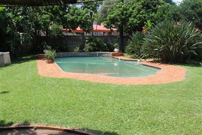 Middedorp property for sale. Ref No: 13448409. Picture no 2