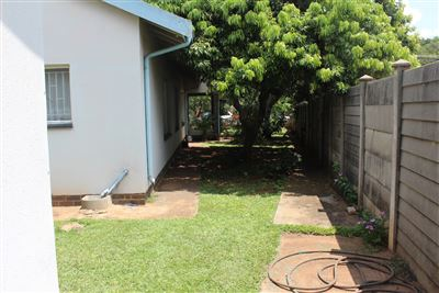 Middedorp property for sale. Ref No: 13448409. Picture no 3