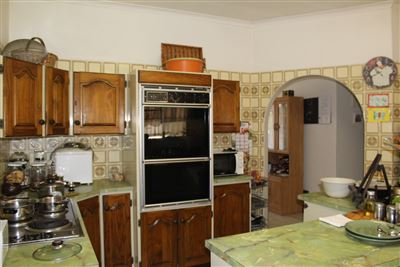 Middedorp property for sale. Ref No: 13448409. Picture no 5