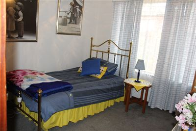 Middedorp property for sale. Ref No: 13448409. Picture no 10