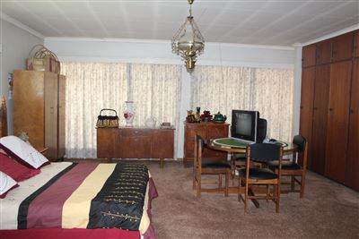 Middedorp property for sale. Ref No: 13448409. Picture no 18
