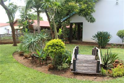 Middedorp property for sale. Ref No: 13448409. Picture no 23