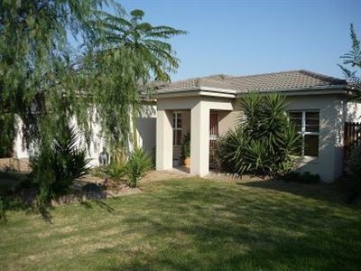 Brackenfell, Protea Heights Property  | Houses For Sale Protea Heights, Protea Heights, House 3 bedrooms property for sale Price:1,795,000