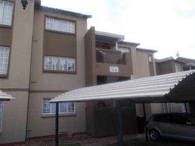Johannesburg, Meredale Property  | Houses For Sale Meredale, Meredale, Apartment 2 bedrooms property for sale Price:850,000