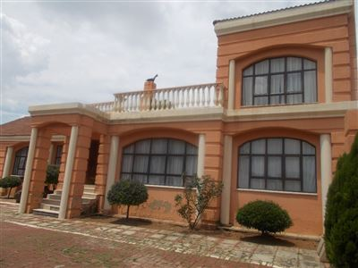 Johannesburg, Mondeor Property  | Houses For Sale Mondeor, Mondeor, House 4 bedrooms property for sale Price:1,650,000