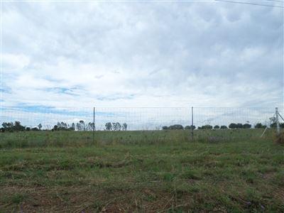 Parys property for sale. Ref No: 13456147. Picture no 1