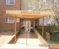 Germiston, Dinwiddie Property    Houses For Sale Dinwiddie, Dinwiddie, Apartment 2 bedrooms property for sale Price:460,000