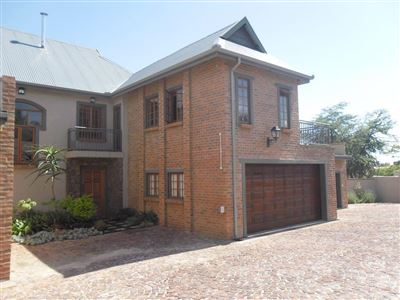 Witbank, Reyno Ridge & Ext Property  | Houses For Sale Reyno Ridge & Ext, Reyno Ridge & Ext, House 4 bedrooms property for sale Price:2,280,000