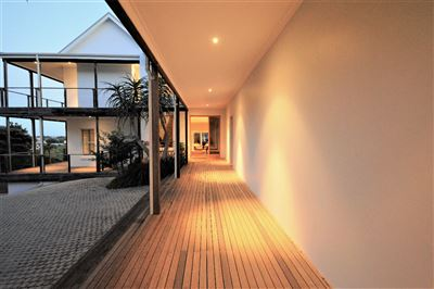 Ballito, Simbithi Eco Estate Property    Houses For Sale Simbithi Eco Estate, Simbithi Eco Estate, House 5 bedrooms property for sale Price:13,000,000