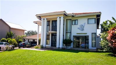 Ballito, Sheffield Beach Property  | Houses To Rent Sheffield Beach, Sheffield Beach, House 4 bedrooms property to rent Price:, 20,00*
