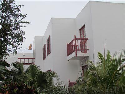 Shakas Rock, Shakas Rock Property  | Houses For Sale Shakas Rock, Shakas Rock, Apartment 3 bedrooms property for sale Price:2,350,000