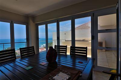 Ballito, Simbithi Eco Estate Property  | Houses To Rent Simbithi Eco Estate, Simbithi Eco Estate, House 3 bedrooms property to rent Price:, 25,00*