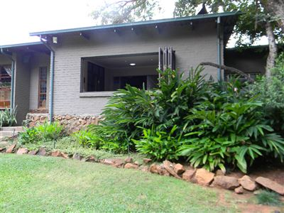 Pretoria, Meyerspark & Ext Property  | Houses For Sale Meyerspark & Ext, Meyerspark & Ext, House 4 bedrooms property for sale Price:1,700,000