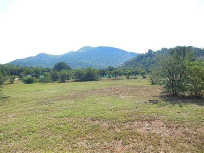 Hartbeespoort, Broederstroom Property  | Houses For Sale Broederstroom, Broederstroom, Vacant Land  property for sale Price:549,000
