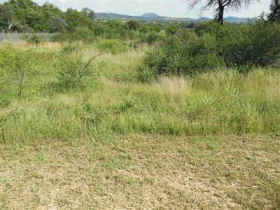 Hartbeespoort, Broederstroom Property  | Houses For Sale Broederstroom, Broederstroom, Vacant Land  property for sale Price:579,000