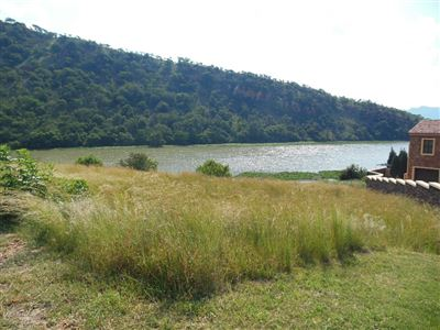 Hartbeespoort, Broederstroom Property  | Houses For Sale Broederstroom, Broederstroom, Vacant Land  property for sale Price:880,000